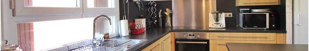 A vendre appartement T3 74m2 004