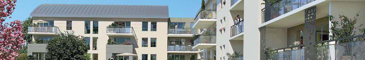 Appartement a louer Apparigliato Immobilier
