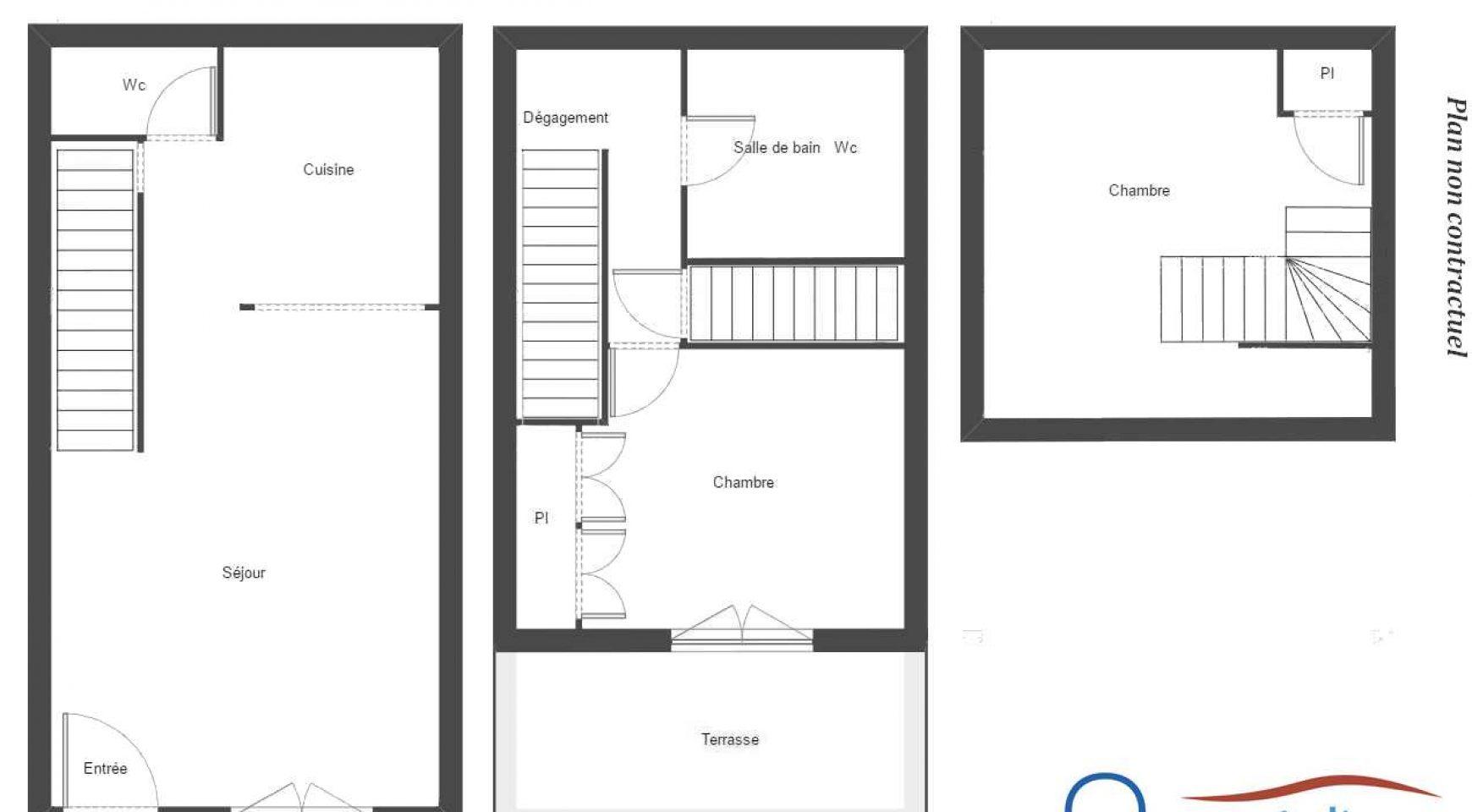achat plan maison amazing exemple de plan with achat plan
