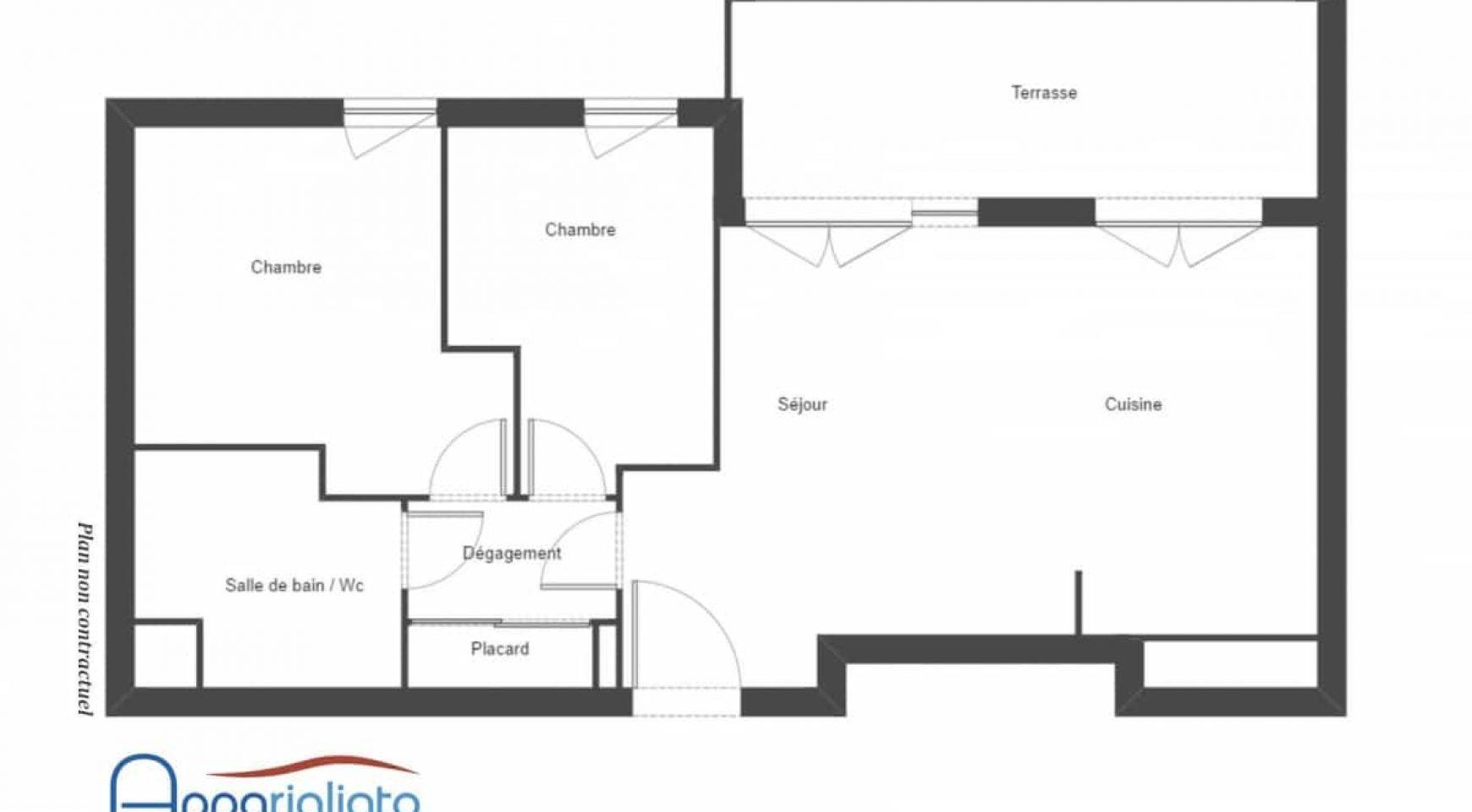 la maison du carrelage blagnac amazing carrelage design la maison du carrelage blagnac gallery. Black Bedroom Furniture Sets. Home Design Ideas