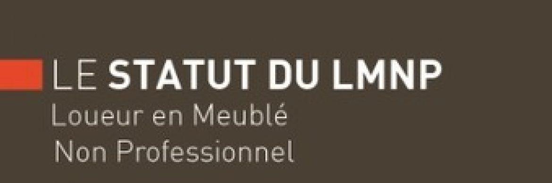 La Location Meublée Non Professionnelle (LMNP) Offrant Une Fiscalité  Attractive, Consiste En La Mise à Disposition Par Lu0027investisseur  Bailleur  Du0027un Bien ...