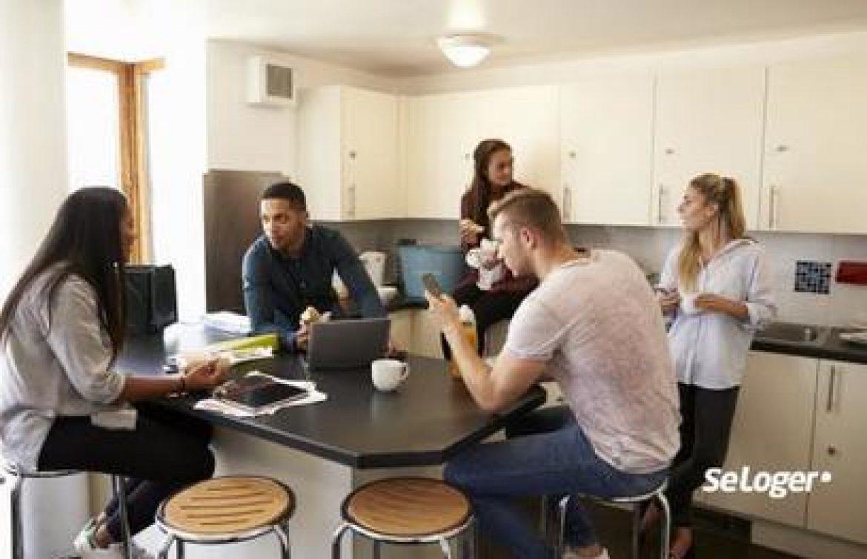 Acheter un bien immobilier plusieurs sci ou indivision agence immobil - Vendre une maison en indivision ...