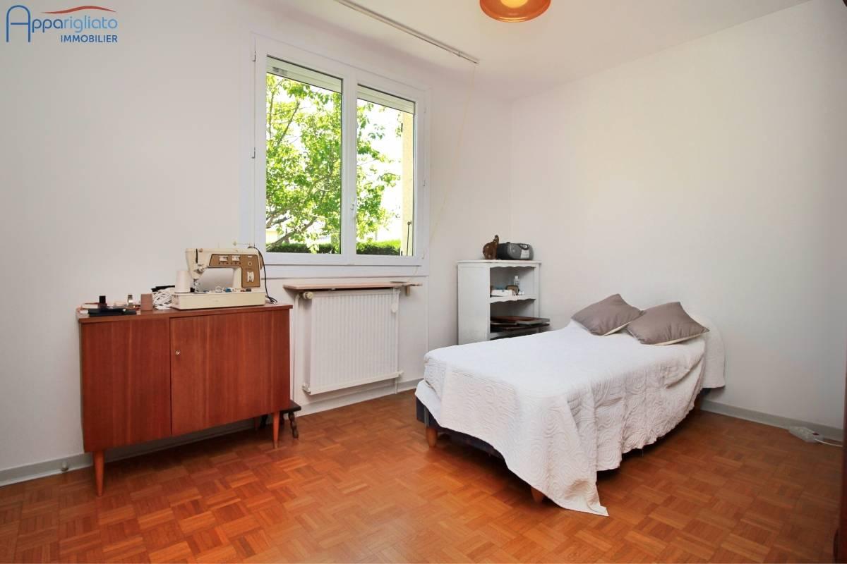 vente maison t4 blagnac apparigliato immobilier 5 agence immobili re blagnac 31700. Black Bedroom Furniture Sets. Home Design Ideas