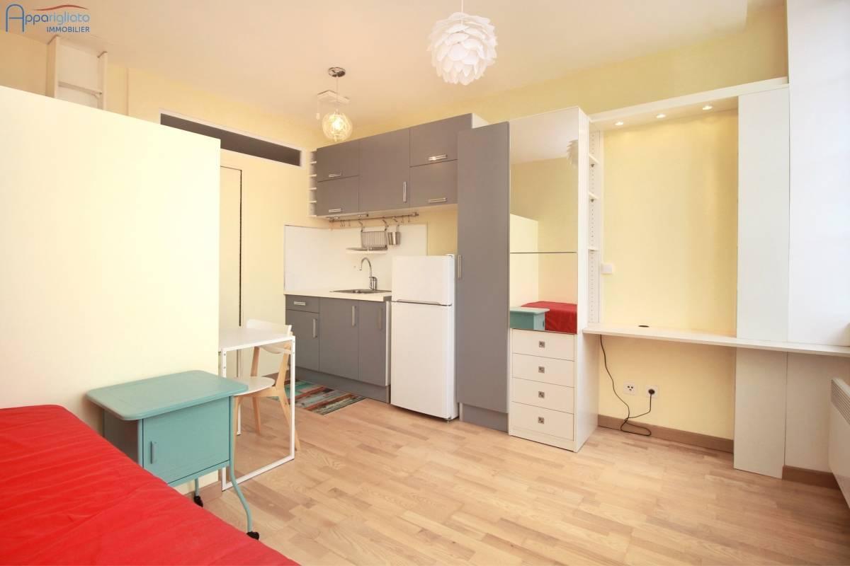 exclusivit vente toulouse m diath que t1 comme neuf avec. Black Bedroom Furniture Sets. Home Design Ideas