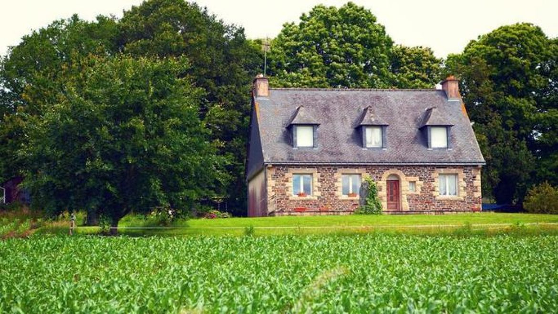 taxe d habitation 230 euros d conomie en moyenne d s 2018 agence immobili re blagnac 31700. Black Bedroom Furniture Sets. Home Design Ideas