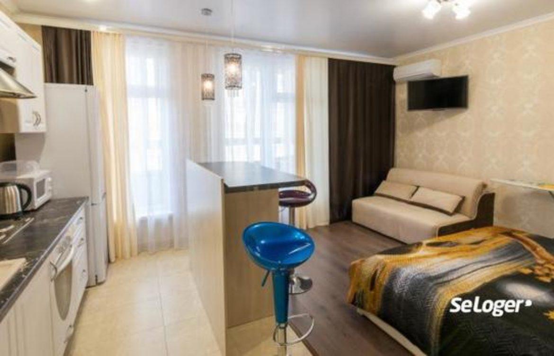 comment r silier le bail de location d une r sidence. Black Bedroom Furniture Sets. Home Design Ideas