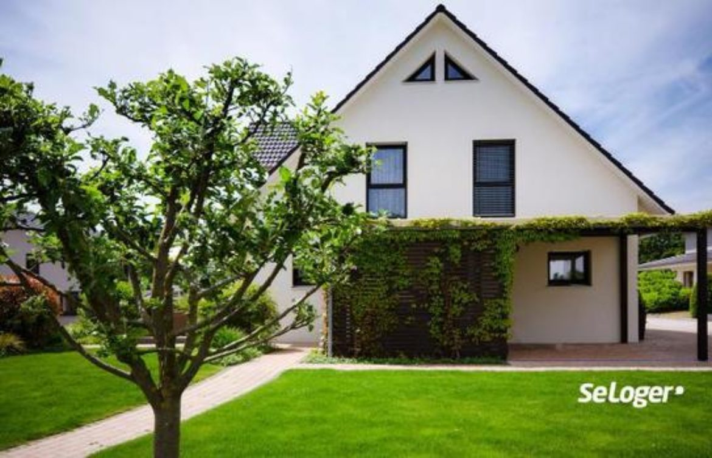 Lors d 39 un achat immobilier n 39 oubliez pas les frais annexes agence immobili re blagnac 31700 - Evaluer un bien immobilier ...