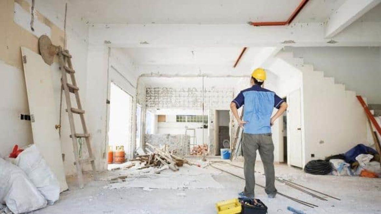 Est il rentable de faire construire une maison sans for Acheter une maison sans agence immobiliere