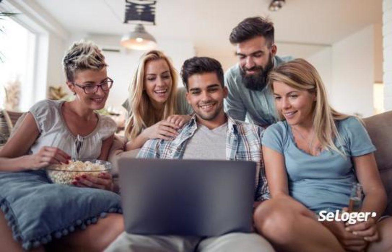 comment savoir si votre prochain bien immobilier sera compatible adsl ou fibre agence. Black Bedroom Furniture Sets. Home Design Ideas
