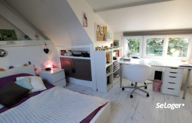 toutes les chambres d 39 une location meubl e doivent elles contenir des meubles agence. Black Bedroom Furniture Sets. Home Design Ideas