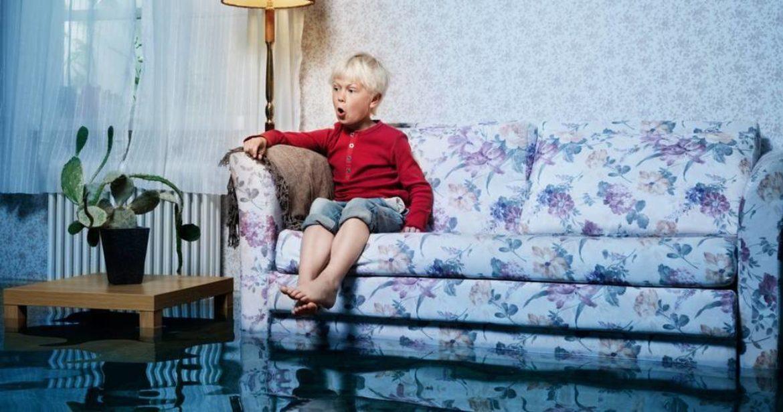 assurance habitation tes vous s r que vos meubles seront bien rembours s en cas de sinistre. Black Bedroom Furniture Sets. Home Design Ideas