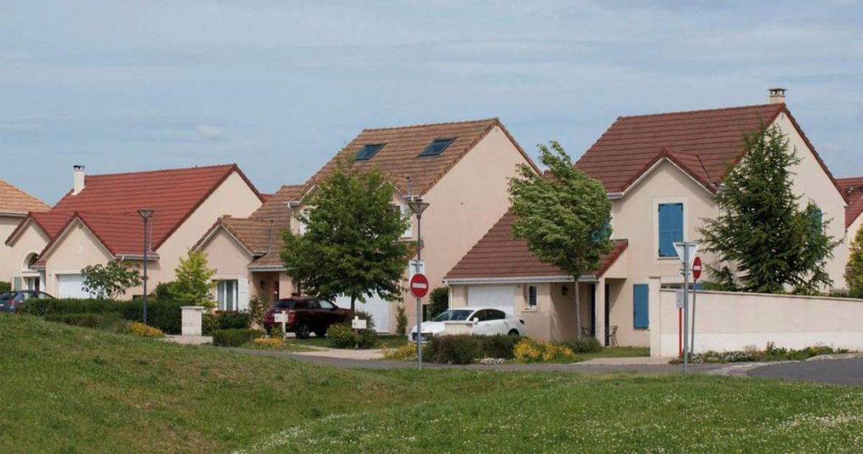 l immobilier est il victime d un matraquage fiscal agence immobili re blagnac 31700. Black Bedroom Furniture Sets. Home Design Ideas