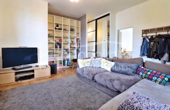 EXCLUSIVITE VENTE BLAGNAC Maison T4 Plain Pied avec Garage & Atelier sur 495 m²