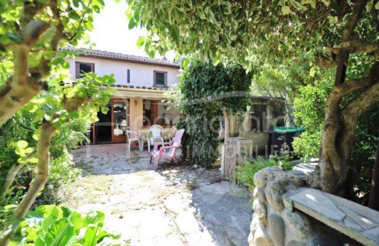 EXCLUSIVITÉ VENTE TOULOUSE Au Calme Cœur Lardenne Maison de Ville T5 de 130 m² + Local vélos + Dépendance 15 m² et Grand Jardin